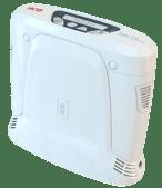 GCE Zen-O Lite portable oxygen concentrator