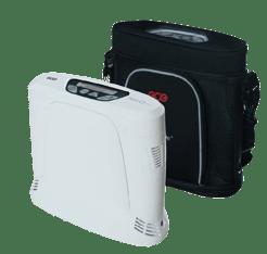 GCE Zen-O Lite bag