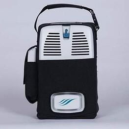 AirSep-FreeStyle-5-Carrying-Case_480x