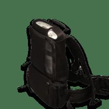 Inogen One G3 Backpack