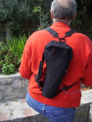 Bellhop_Backpack_