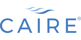 Caire Inc. logo