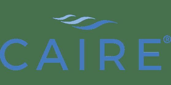CAIRE-logo