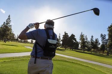 CAIRE_FreeStyle_Comfort-Golf_9
