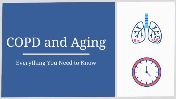 COPD and Aging_ Everything You Need to Know (1)