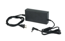 FreeStyle Comfort AC power cable