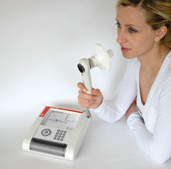 Desktop_spirometer