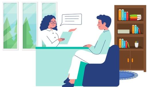 Doctors office-jpg