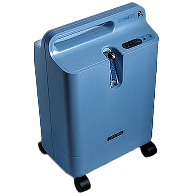 Respironics EverFloQ Home Oxygen Concentrator