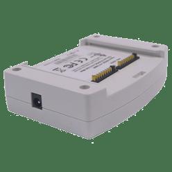 FreeStyle_Comfort_power_desktop_charger_418x418