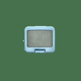 G4FilterWeb-500px_418x418-min