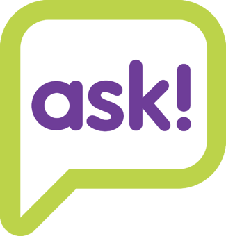Ask_rgb