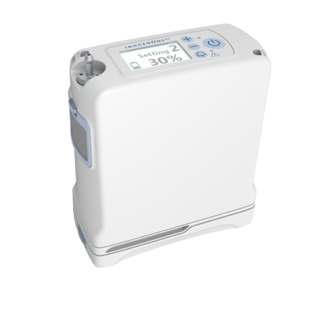 inogen-one-g4-portable-oxygen-concentrator_1512x.png?v=1613426593