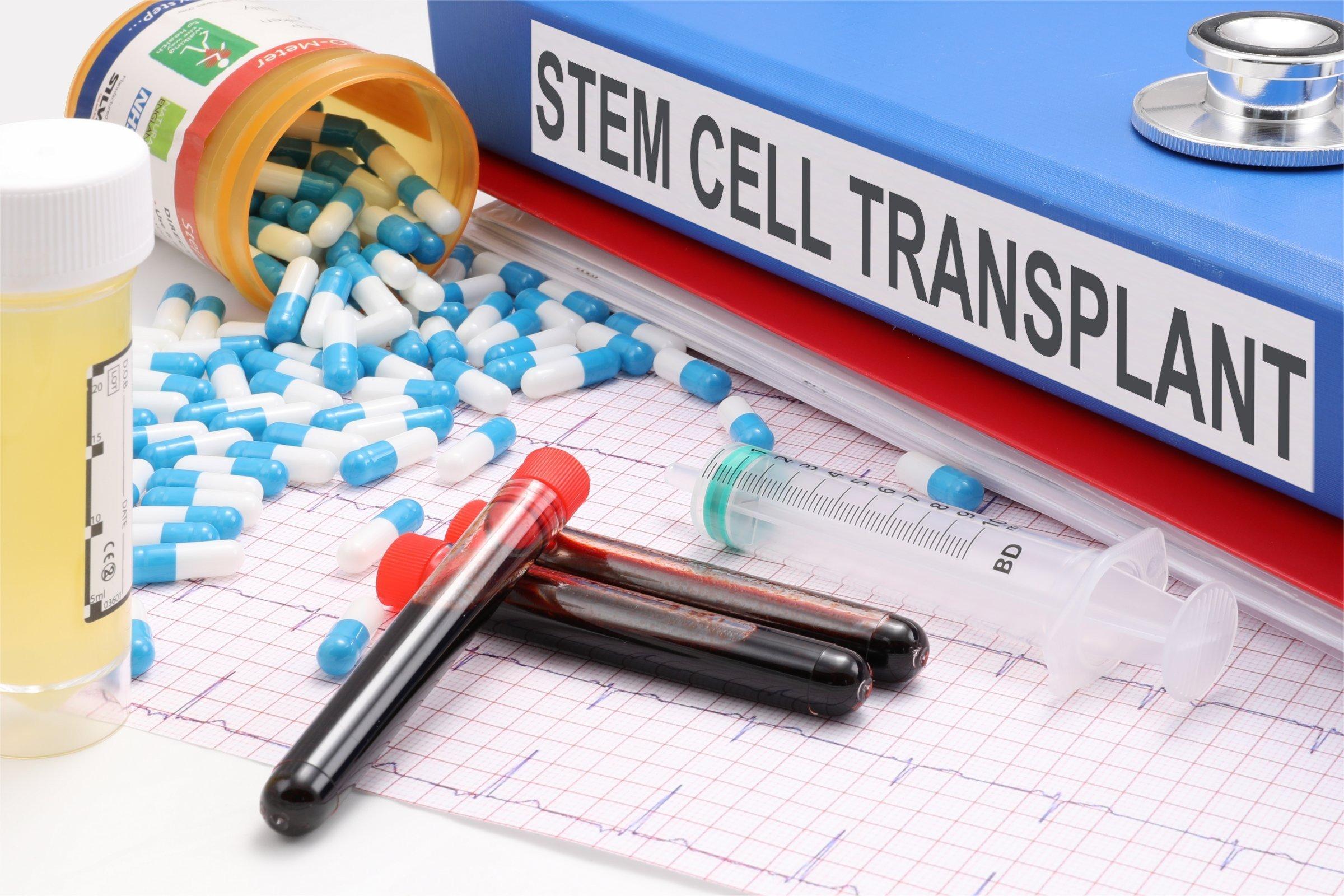 stem_cell_transplant