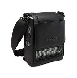 G5 custom carrying case