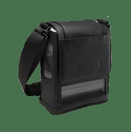 Inogen One G5 custom carrying case