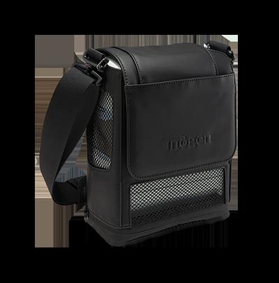 Inogen-One-G5-Carry-Bag