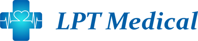 LPT Medical Logo