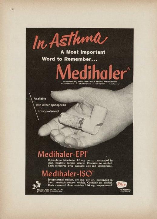 MedihalerAd