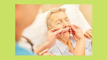 Nasal cannula -jpg