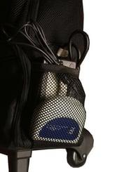 Inogen One G3 Rolling Backpack