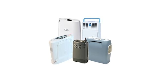The Best Portable Oxygen Concentrators of 2017 (6)