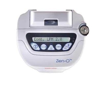 Zen-O_Control_Panel_480x