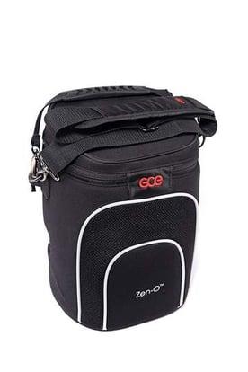 Zen-O carrying bag