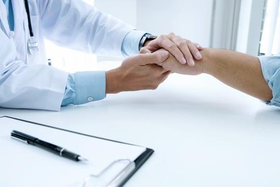 aid-ailment-appointment-businessman-card-care-1571981-pxhere.com
