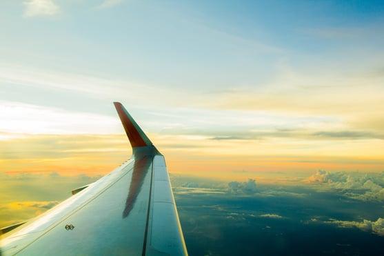 air-760325_1920