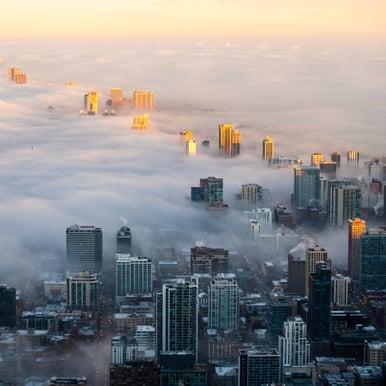 air-pollution-architecture-buildings-city-cityscape-downtown-1564103-pxhere.com