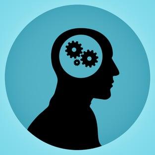 apparatus-creative-brain-clockwork-concept-conceptual-1446825-pxhere.com