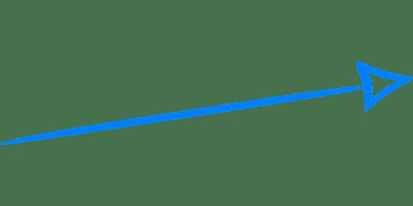 arrow-310611_1280