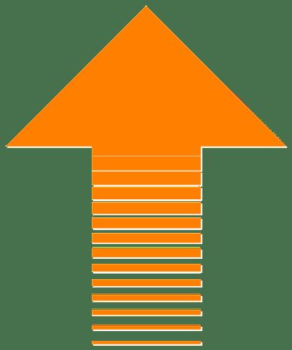 arrow-971322_640