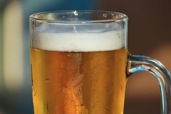 beer-4331153_1280