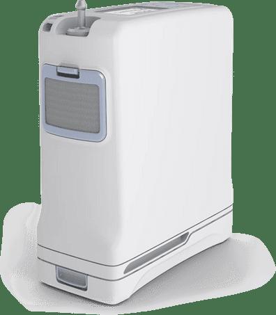 bff64d1e-g6s41n-portable-oxygen-0ei0gk0ei0gk000000001_10b00cl000000000000028