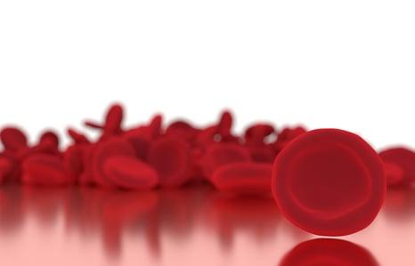 blood-4249308_1280