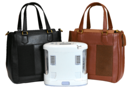 G3 GO2 Carryall Bags