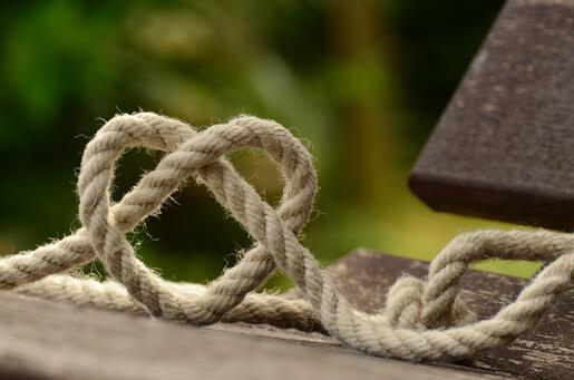 branch-rope-love-heart-friendship-together-602101-pxhere.com