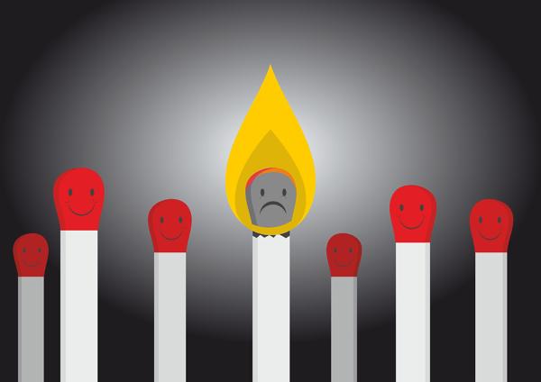 burnout-2326686_1280