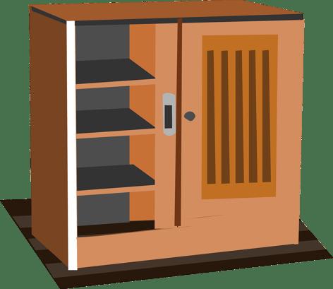 cabinet-160244_1280