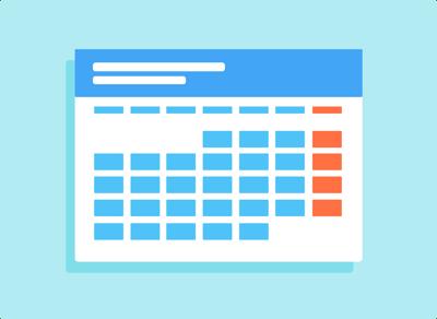 calendar-1763587_1280