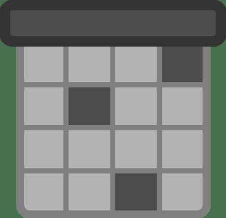 calendar-27087_1280