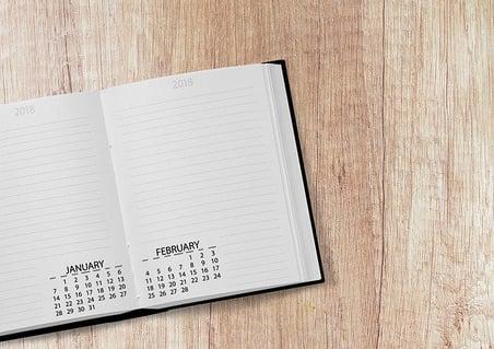 calendar-3045826_640