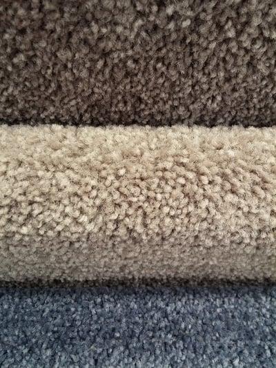 carpet-1335002_1920