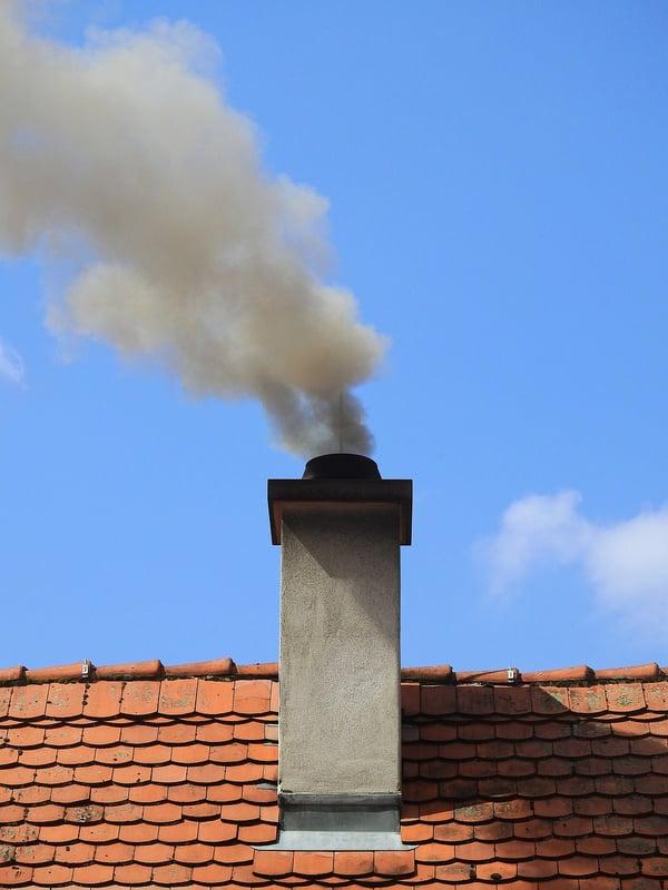 chimney-2257668_1280