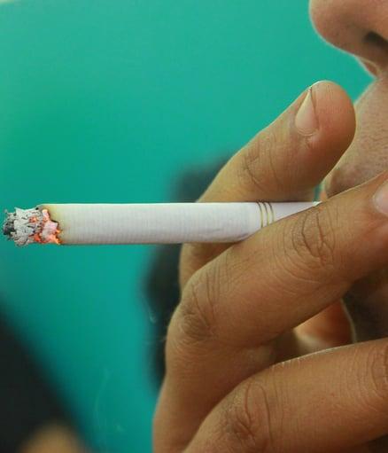 cigarette-167066_1280