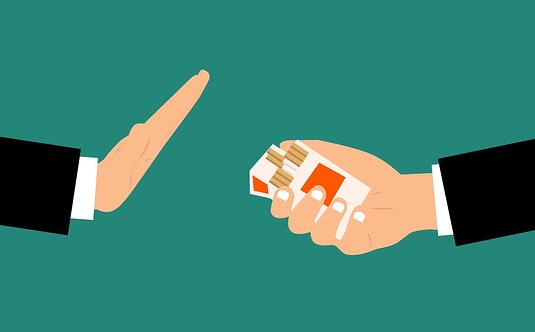 cigarette-4273574_1280