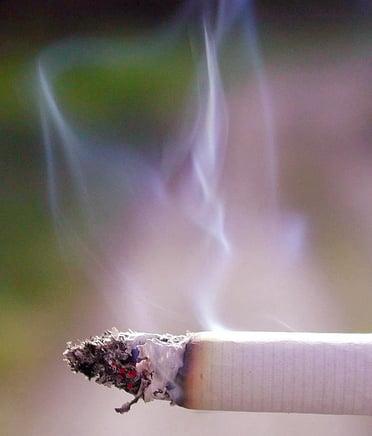 cigarette-smoke-blue-fire-ash-smoking