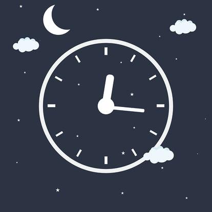 clock-1673583_640
